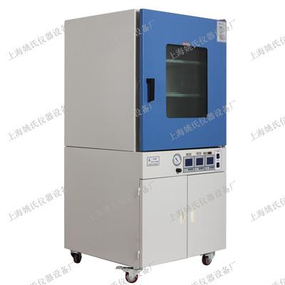 YZF-6210立式电热真空烘箱真空干燥箱