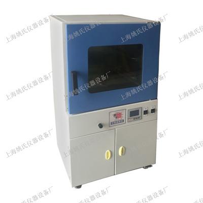 YZF-6210L真空干燥箱 数显真空度自动控制真空烘箱