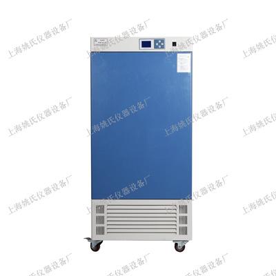 YGZ-500E光照培养箱