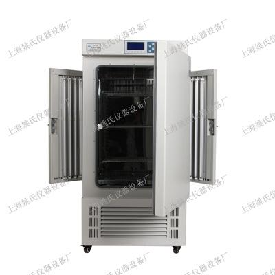 YGZ.CO-400多功能培养箱